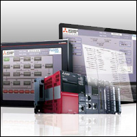Mejore el rendimiento con PackML para máquinas de fin de línea