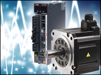 Reduce Operating Costs With Vibration Suppression Technology