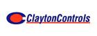 Clayton Controls