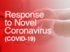 Mitsubishi Electric Automation, Inc. (MEAU) Response to Novel Coronavirus (COVID-19)