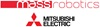 Mitsubishi Electric to Sponsor MassRobotics in the USA