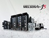 Mitsubishi Electric Automation, Inc. Releases MELSERVO-J5 Series of Servo Products
