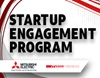 Mitsubishi Electric Automation, Inc. Announces Startup Engagement Program Through MassRobotics