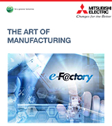 eFactory The Art of Manufacturing2018noborder