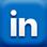 Enviar a LinkedIn
