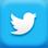 Twitear